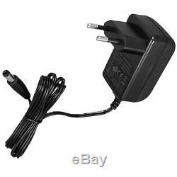 2x MAG 322 IPTV SET TOP BOX Multimedia player Internet TV Konsole USB HDMI Kabel