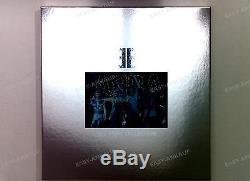 ABBA The Vinyl Collection Europe 9LP 2010 Boxset + Book Top! Inc. Tracks LP //1