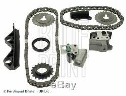 Adl Adn173501 Timing Chain Kit