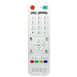 Android Arabic Tv Set Top Box Free Great Bee For Life Watch Arabic
