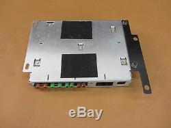 Audi A6 4F A8 4E DVB Tuner TV Settop Box Fernseh Empfänger Receiver 4F0919142A
