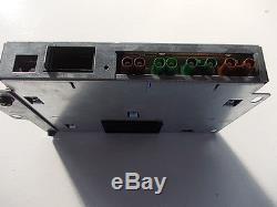 Audi A6 S6 RS6 4F A8 S8 4E DVB Tuner TV Settop Box Fernseh Empfänger 4F0919142A