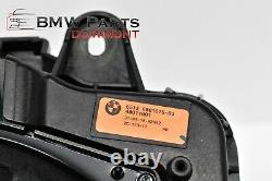 BMW 7 G11 G12 5 G30 F90 SATZ LAUTSPRECHER SPEAKERS SET TOP HiFi HARMAN & KARDON