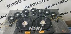 BMW Harman Kardon F30 Speaker System 65 13 9364956