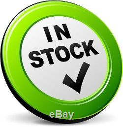 Bmw F 750 Gs 2018 Givi V56nn Top Box Case Set + Rack Plate Sra5127 F750gs 18-19