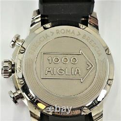 Chopard Mille Miglia Gts Chronograph Ref8571 Box&papiere Full Set Top Zustand