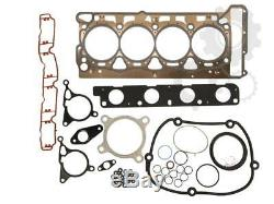 Engine Top Gasket Set Elring 244890 I New Oe Replacement