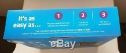 FREESAT UHD-X Smart 4K Ultra HD Set Top Box