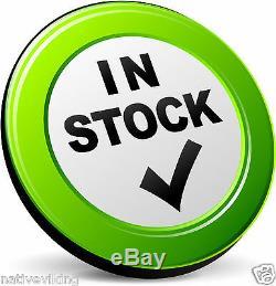 HONDA CMX 500 REBEL 2017 2018 GIVI E340N complete TOP BOX SET SR1160 + Z113C