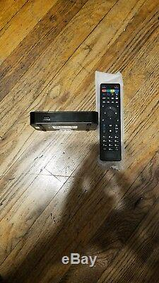 IPTV SET-TOP BOX MAG254 with 12 Months IPTV SUBSCRIPTION