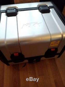 Ktm 1190 Adventure Pannier Set And Top Box 1290 1050