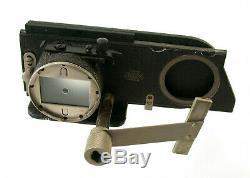 LEICA Leitz M39 wooden box bellows 1 M39 LTM set original box Balgengerät TOP 19