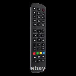 MAG520 INFOMIR MAG 520 IPTV Set-Top-Box Infomir Mag 520 with 2 pin EU Plug