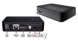 MAG 250 IPTV Set-top Box X 10 Quanity. FTA ONLY