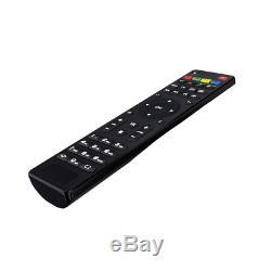 MAG 351 Premium IPTV OTT 4K HEVC Multimedia Set Top Box WIFI Stalker