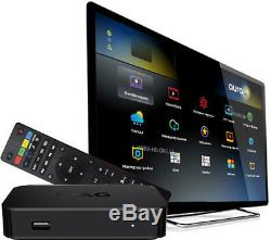 Mag322 Original Infomir IPTV Set-top-box HDMI With 300 MB WiFi Adepter