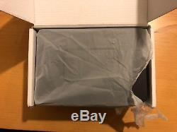 Mag 351 Set Top Box IPTV Linux 4K UHD HEVC In-built Wifi Bluetooth refurbished