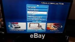 Mag 351 Set Top Box IPTV Linux 4K UHD HEVC OFFERT 141.90£