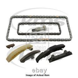 New Genuine Febi Bilstein Timing Chain Kit 45735 Top German Quality