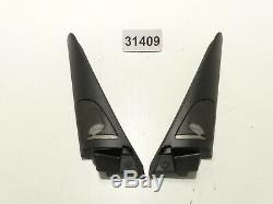 Original BMW F45 Set Eckblenden innen links rechts Harman Kardon 7403787 7403788