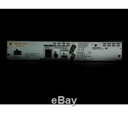 PANASONIC DMR-HWT130EB 500GB HDD Freeview+ HD Smart Digital TV Recorder HWT130