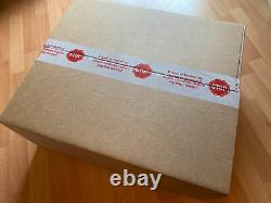 Pokemon Sealed Case Champions Path Elite Top Trainer Box Set Neu 10x SWSH 3.5 EN