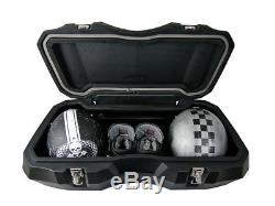 Quad ATV Front Koffer vorne 90Liter