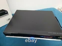 Samsung SMT-S7800 (500GB) DVR Digital Freesat HD set top box