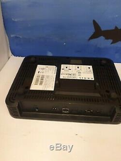 TELUS ARRIS 4K 1TB VIP5662W IPTV Set Top Box Receiver