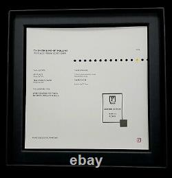 TV Smith Adverts Henry Rollins Boxed Set RARE 11/500 Signed Top 50