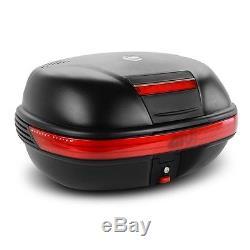 Top Box Set Givi Ducati Multistrada 1200 10-14 E460N Monokey black