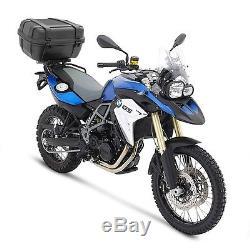 Top Box Set Givi Honda CB 1000 R 08-16 TRK52B Monokey black
