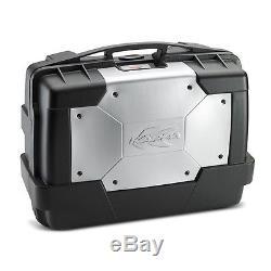 Top Box Set Honda NC 750 X 14-15 Kappa Monokey KGR33 black