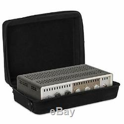 Universal Audio OX Amp Top Box Exclusive Case Set Reactive Load Box