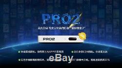 Upro2 Upros Iptv Set-top Box Free Tv! 40,000