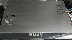 VU+ DUO2 Dual DVB-S2 Tuner and DVB-T2/T/C Tuner Satellite Cable FTA Set Top Box
