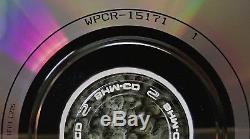 Zz Top Japan Obi Mini Lp 8 (shm) CD Deguello Box Set Wpcr-15167/74 New Remasters
