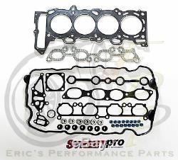 Cometic Pro2053t Pro Street Top End Set Joint Pour Nissan Sr16ve Ouvert Box-item