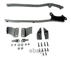Honda Cb 500 X 2018 Boîte Top Set Complet Givi E300nt2 Case + 1121fz Rack Cb500x