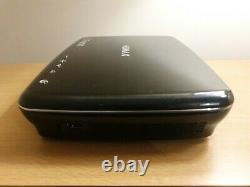 Humax Hdr-1100s 500 Go Freesat + Hd Satellite Tv Recorder Receiver Set Top Box