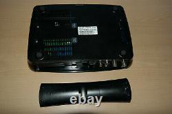 Humax Hdr-1100s 500go Freesat + Enregistreur Hd Tv Par Satellite Récepteur Set Top Box