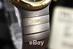 Iwc Porsche Design Ocean Titan Gold Top Box Zustand Fullset & Papiere-ca1990