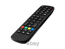 Mag 420 Véritable Originale Iptv Set Top Box Par Infomir 4k 2060p Mulitmedia Box