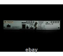 Panasonic Dmr-hwt130eb 500gb Hdd Freeview Smart Hd Enregistreur Tv Numérique Hwt130