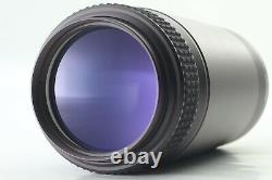 Top Mint In Box Nikon Fun Amusant Lens Set Fun Fun Lens 20mm 120mm 400mm Japon